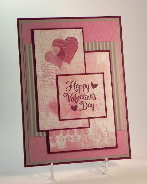 Happy Valentine's Day zDSCN7485.jpg