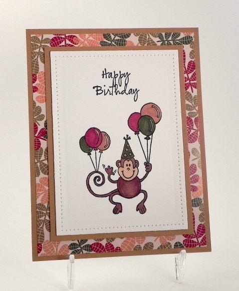 Monkey With Balloons vDSCN7738.jpg