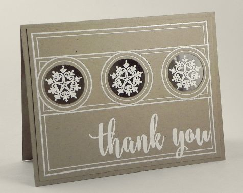 Snowflake Thank You Card wDSCN8993.jpg
