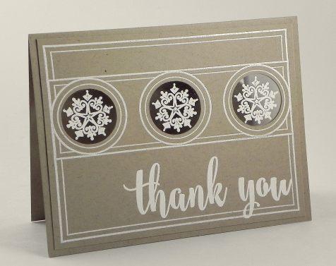Snowflake Thank You Card wDSCN8993.jpg