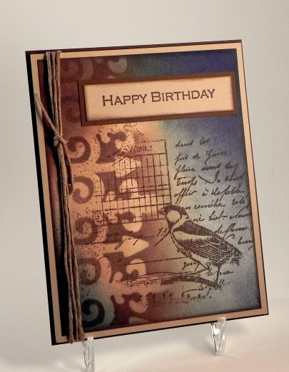 Stamped and Sponged Masculine Birthday Card zDSCN7570.jpg