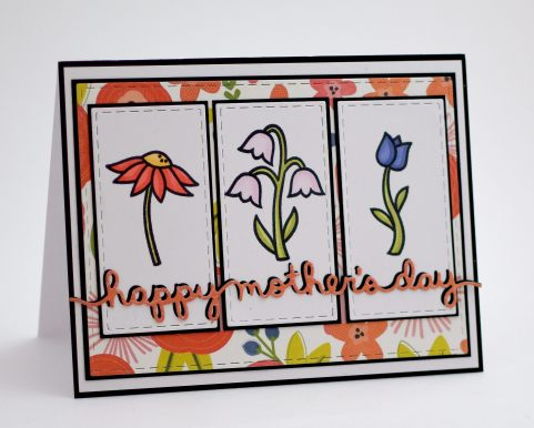 Fun Floral Mother's Day Card xDSC_0333.jpg