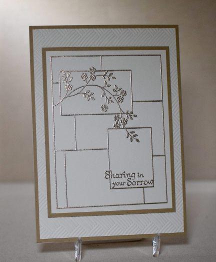 Embossed Sympathy Card wDSC_0851.jpg