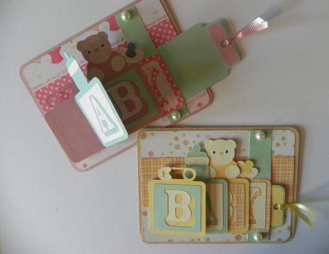 Baby Waterfall Cards DSCN5679.JPG