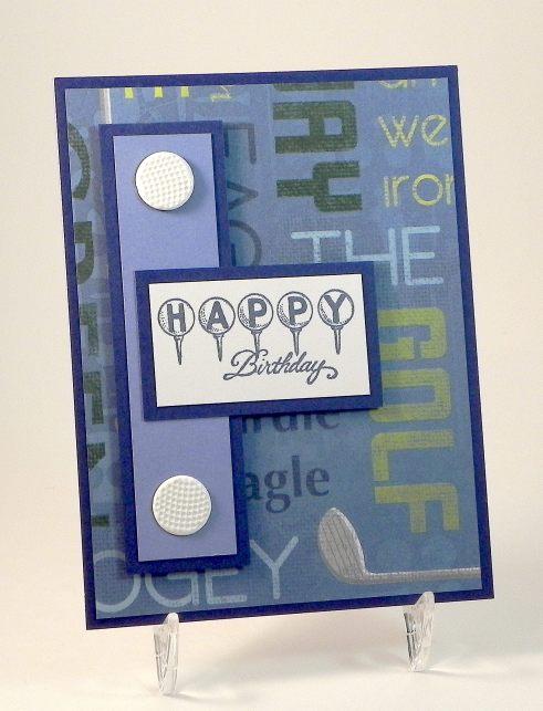 Happy Birthday Tees yDSCN7034