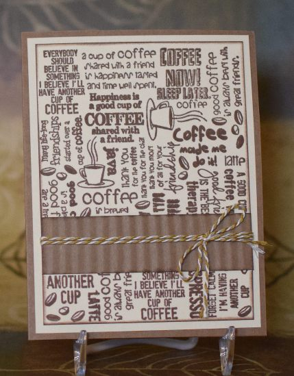 Coffee Note Cards yDSC_2082.jpg