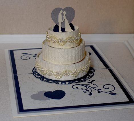 Lace Wedding Cake Pop-Up Card zDSC_2859.jpg