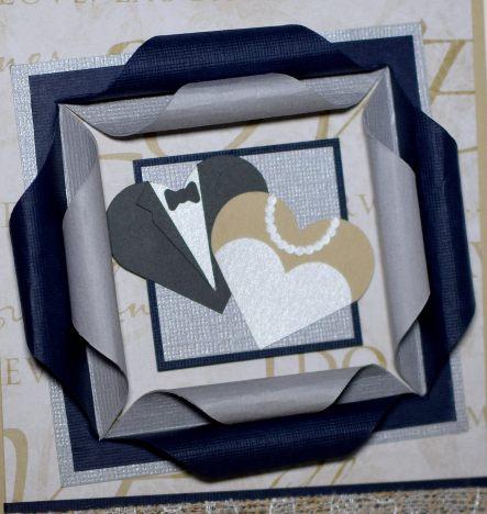 Rolled Frame Wedding Card zzDSC_3028 cropped.jpg