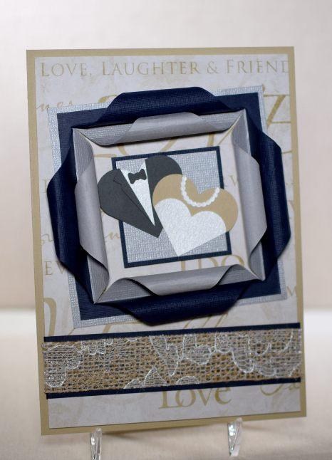 Rolled Frame Wedding Card zzDSC_3028.jpg