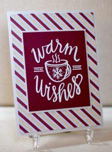 Warm Wishes wwwDSC_2093