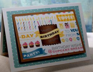 birthday-front-wdsc_3678