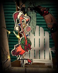 wdsc_3891-001-flamingo-image-vignette