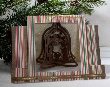 Nativity Ornament Step Card wwwDSC_4131.jpg