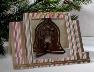 nativity-step-card-wwwdsc_4133