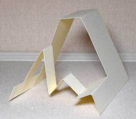 w-dsc_4319-folds