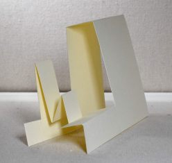 wdsc_4323-folds-2