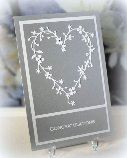 Bingham Heart Wedding Card wDSC_4731c picasa.jpg