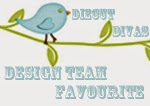 die-cut-divas-design-team-fav-150