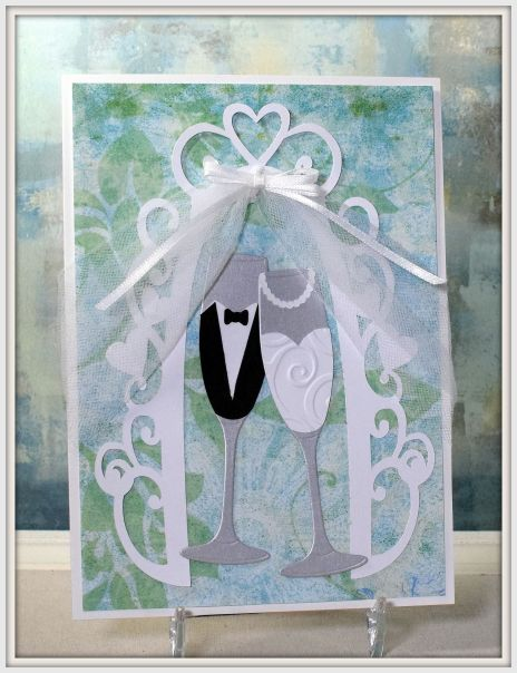 Happy Wedding Day wwDSC_4778c picasa.jpg