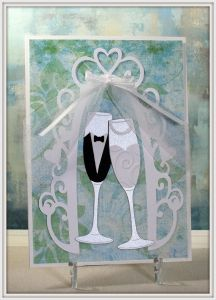 happy-wedding-day-wwdsc_4782c-picasa