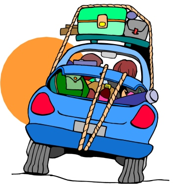 clipart-images-of-a-car-on-a-road-2