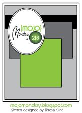 Mojo218Sketch