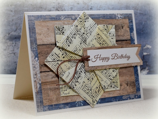 Tea Bag Fold Birthday Card wDSC_3059.JPG